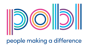 Pobl Group - Addictions Research