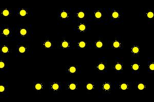 The finite Dynkin diagrams