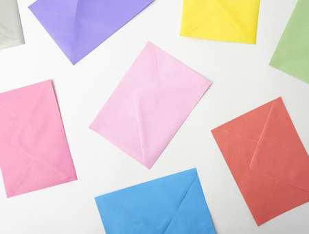 envelope-2575253_1920.jpg