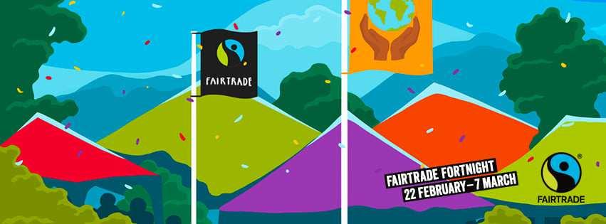 fairtrade fortnight image.jpg