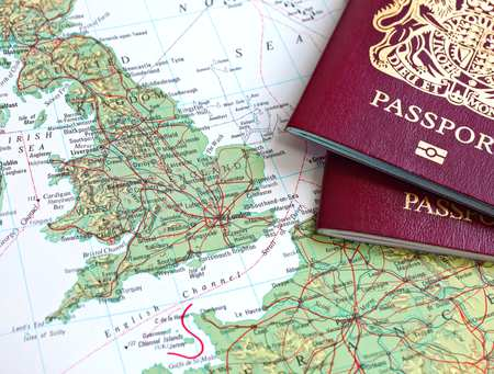 first-british-passport.jpg