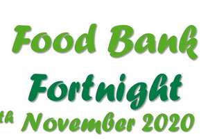 food bank fortnight heading.jpg