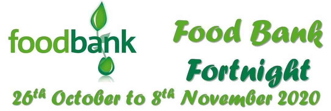 food bank fortnight heading.jpg
