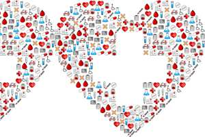 health-hearts-3.jpg