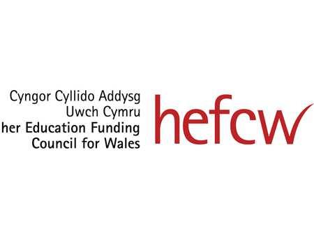 hefcw_logo.jpg