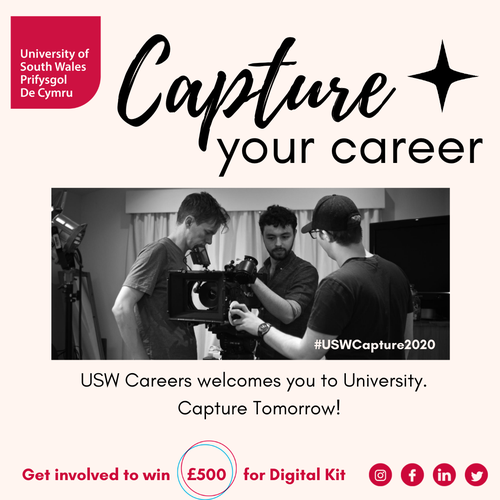 Capture your career.png