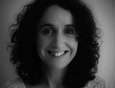 Dawn Cavanagh, PhD student