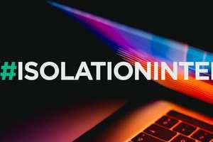 isolation-intern.jpg