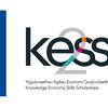 FSE KESS KESS East