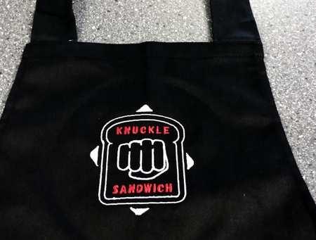 knuckle sandwich embroidery.jpg