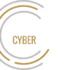 National Cyber Awards logo-high-res.png