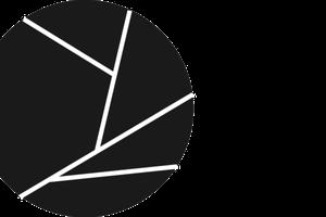 logotipo_Sophia.png