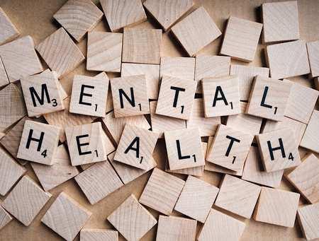 mental-health-4x3.original.jpg