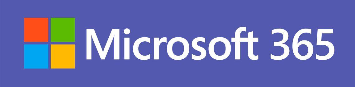 microsoft-365-UniLife-header.jpg