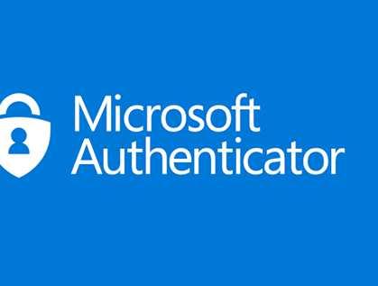 ms-authenticator.jpg