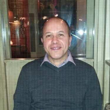 Dr Nildo Costa, Chemistry Research