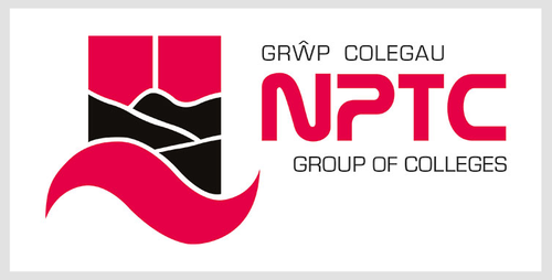 nptc.png