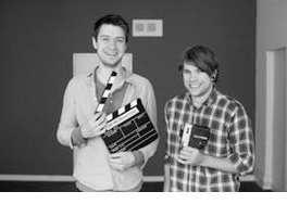 On-Par Productions
