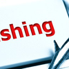 Phishing News 2