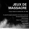 poster for jeux de massacre 2.png