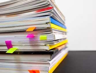 project books.jpg