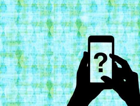 question-mark_flip.jpg