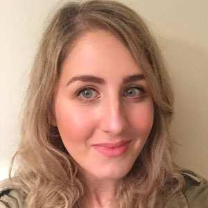 Cardiff University Dr Roxanna Dehaghani