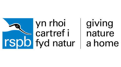 royal-society-for-the-protection-of-birds-rspb-logo-vector.png