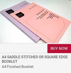 saddle stitch.tif
