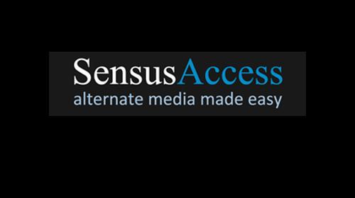 sensus.png