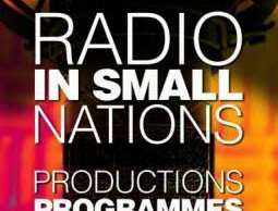 smallnationsradio