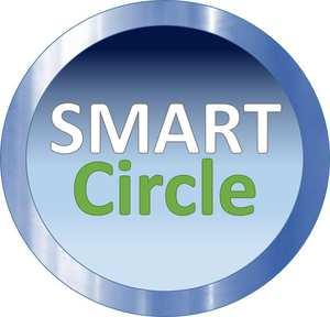 Smart Circle