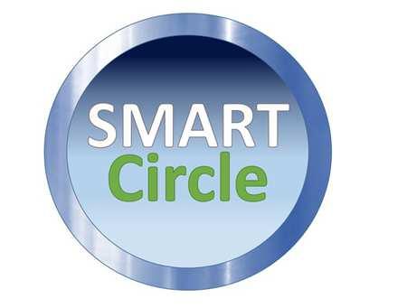 Smart Circle Resized 2