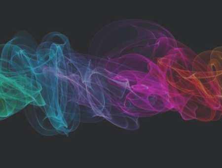 spectrum-blog.jpg