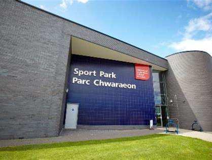 sport park.jpg