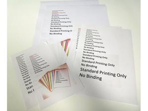 standard printing.png