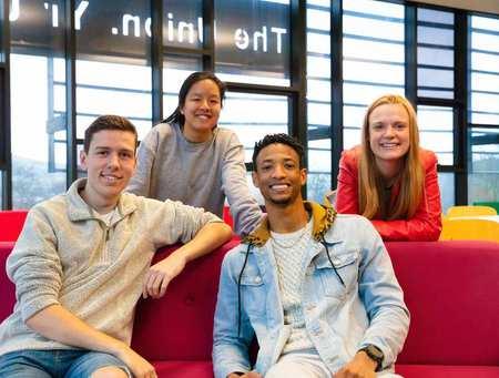 USW students.jpg