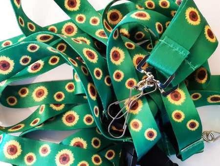sunflowerlanyards.jpg