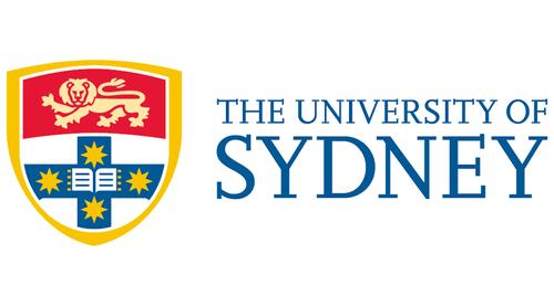 the-university-of-sydney logo