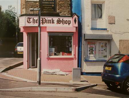 the pink shop.jpg