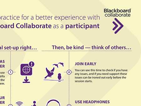 thumbnail_Collaborate-better-participant-exp-infographic-eng-thumbnail.jpg