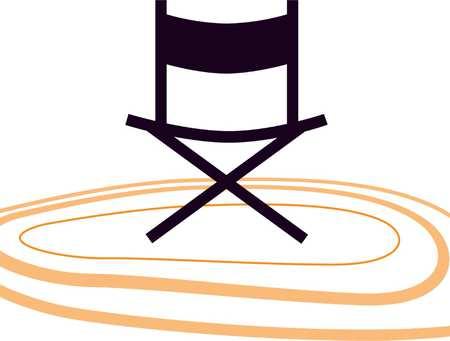 thumbnail_Icon_Chair_Purple.jpg