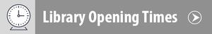 Opening Time -  English