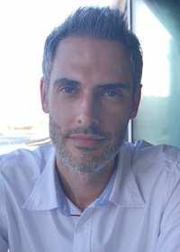 Dr Ioannis Angelakis