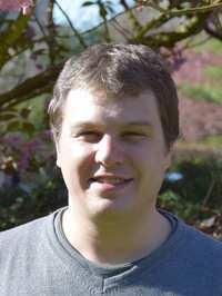 Dr Peter Miedziak, Chemistry Research