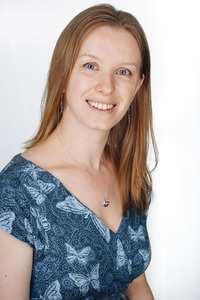 Dr Vicki Brown