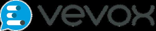 vevox banner