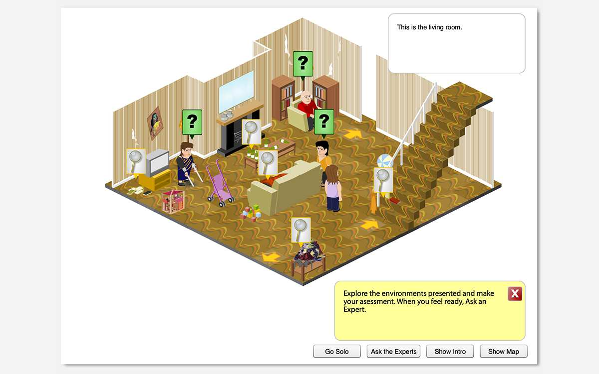 virtual-valley-screenshot.jpg