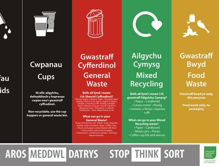 wall recycling directions 1350x900.jpg