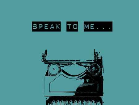 Speak to me_icon.jpg